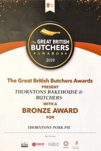 Great-British-Butchers-Awards-Bronze-Pork-Pie