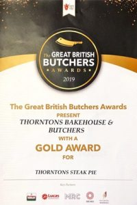 Great-British-Butchers-Awards-Gold-Award-Steak-Pie